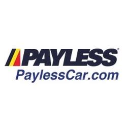 San Jose Airport Car Rental Payless