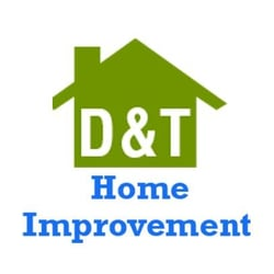 D&T Home Improvement - New Castle, PA, United States