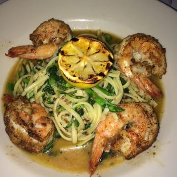 Raimondo's - 19 Photos - Italian Restaurants - Ship Bottom, NJ, United States - Reviews - Menu ...