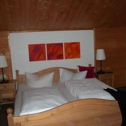 Gästehaus Hubertus Hotel Garni, Schliersee, Bayern