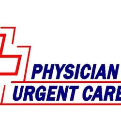 Physician Now Urgent Care - Shawnee, KS, Vereinigte Staaten