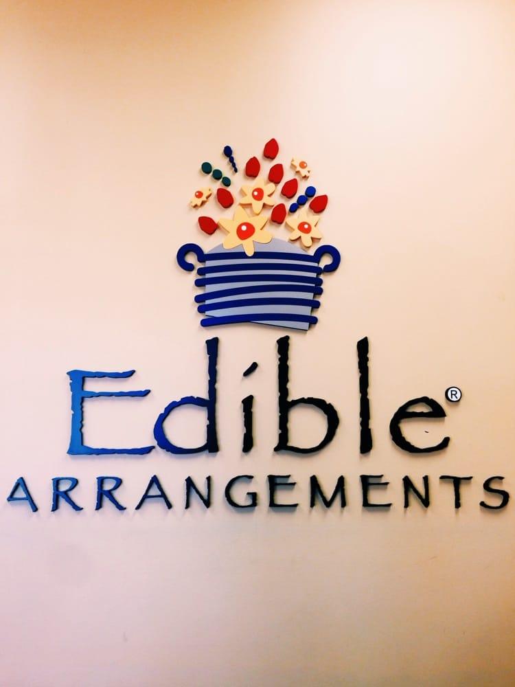 Edible Arrangements Gift Shops Rancho Cucamonga Ca