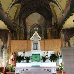 captain cook catholic singles Providing the best dating advice for catholic singles so they can build a solid  foundation for future relationships and a sacramental marriage  kelsey didn't  want to just hook up at eighteen  posted august 26, 2018 by james  blankenship.