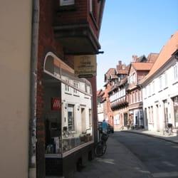 Lüneburger Nudelkontor, Lüneburg, Niedersachsen