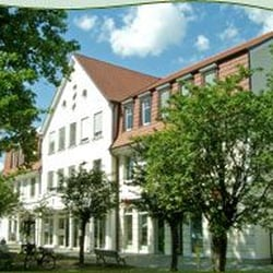 Petra Braune, Königs Wusterhausen, Brandenburg