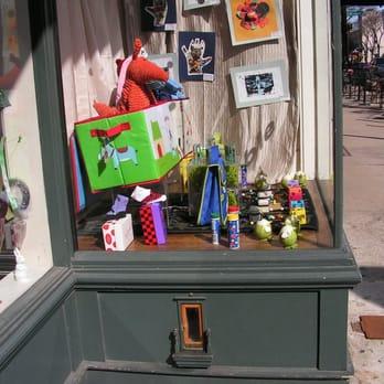 Peaceable Kingdom 28 Photos 29 Reviews Jewellery 210 S Main St Downtown Ann Arbor Ann