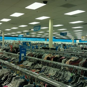 Ross Stores at W Indian School Rd, Phoenix, AZ store location, business hours, driving direction, map, phone number and other services/5().