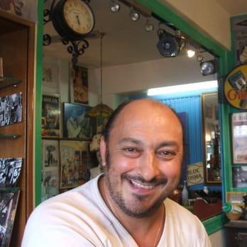 Orlando 15 avis coiffeur salon de coiffure vieux - Salon de coiffure lyon ...
