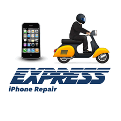 iPhone Repair Sheffield, Sheffield, South Yorkshire