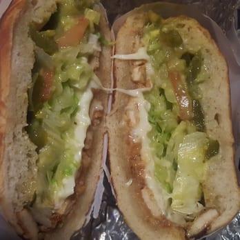 Tacos y quesadillas mexicanos 18 photos 38 reviews - Tacos mexicanos de pollo ...