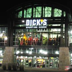 DICKS Sporting Goods Store in Fairfax, VA 413