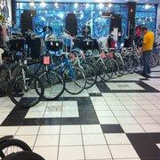 Breakaway Bikes Philadelphia Human Zoom Bikes amp Boards