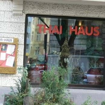 restaurant thai haus 12 fotos thail ndisches restaurant belgisches viertel k ln. Black Bedroom Furniture Sets. Home Design Ideas