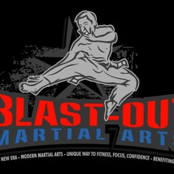 Martial arts, Oldham, Greater Manchester