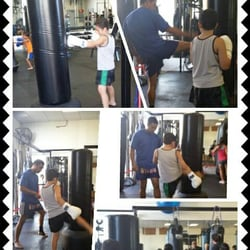 Will Lose Weight Body Combat