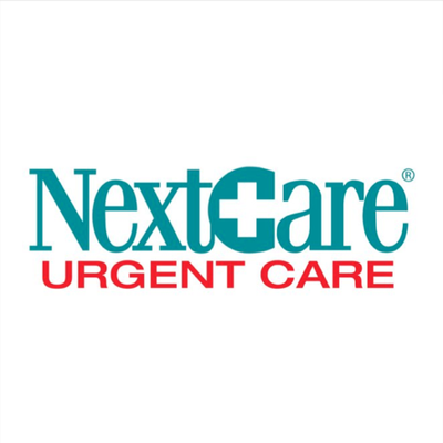 Fastmed Urgent Care Surprise Az