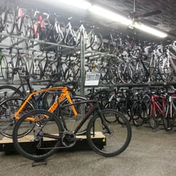 Bikes Stores Nj Kim s Bike Shop New