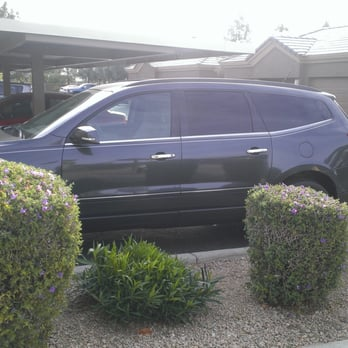 van chevrolet scottsdale az united states the 2009 chevy traverse. Cars Review. Best American Auto & Cars Review