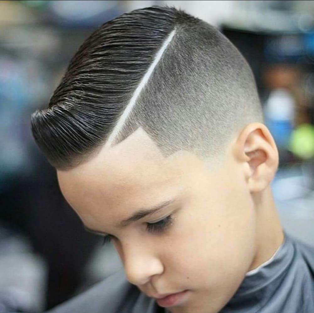 Barber Shop Lopez Barbers Bath Beach Brooklyn Ny
