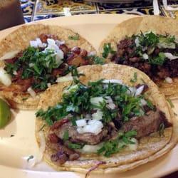 La Fonda Mexican Kitchen Geschlossen Pontiac Mi Vereinigte Staaten Yelp