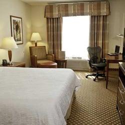 Hilton Garden Inn Gulfport Gulfport Ms Yelp