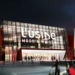 centre commercial usines center shopping centers v 233 lizy
