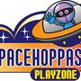 Spacehoppas Play Zone