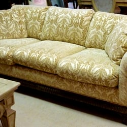 Palm Beach Home Interior Consignment 11 Photos Furniture Stores 706 Lake Ave Lake Worth