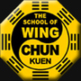 The School Of Wing Chun Kuen
