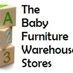 Baby furniture warehouse store closed baby accessories for Furniture stores in the states