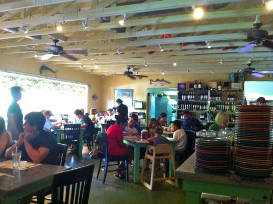 Randy s fishmarket restaurant naples fl yelp for Fish restaurant naples