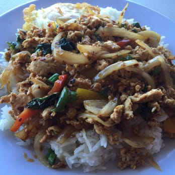 Khun 9 Thai Kitchen 307 Photos 279 Reviews Thai Torrance Torrance Ca Phone Number