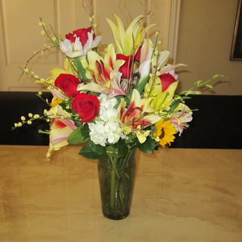wedding flowers plano texas