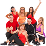 Synergise Fitness