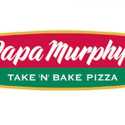 Papa murphy s pizza clarksville tn vereinigte for Elite motors clarksville tn