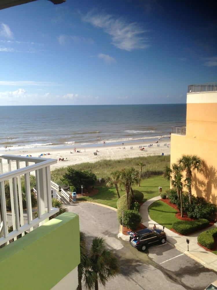 caravelle resort hotel villas myrtle beach sc yelp. Black Bedroom Furniture Sets. Home Design Ideas