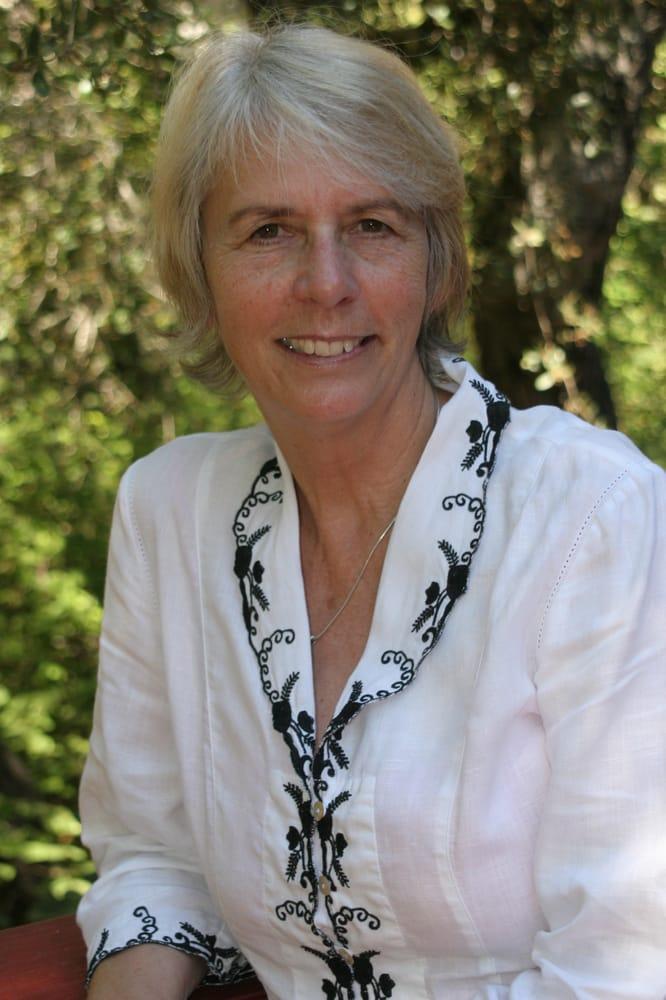 Jane Ann Clemens CMT, NHC, CHt - Soquel, CA, United States