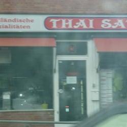 Thai Sate, Hamburg