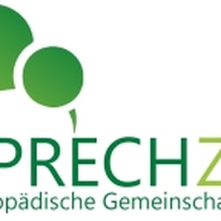 Logopädische Praxis Sprechzeit-München, München, Bayern