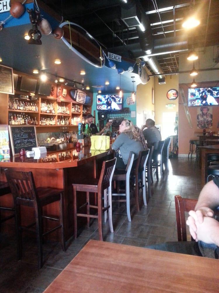 ten tables bar 2