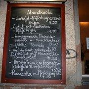 Platzhirsch, Berlin