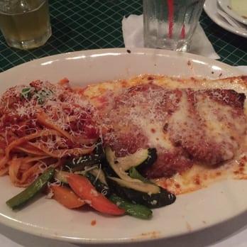 Mama d s italian kitchen 2384 photos 3900 reviews for Mammas italian kitchen