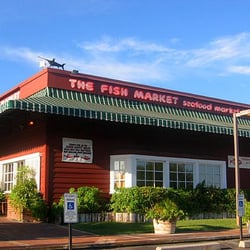fish market restaurant closed phoenix az yelp