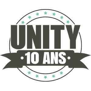 Club Unity Montreal