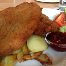 Klabsschnitzel