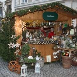 weihnachtsmarkt altstadt steyr am stadtplatz weihnachtsmarkt steyr ober sterreich fotos. Black Bedroom Furniture Sets. Home Design Ideas