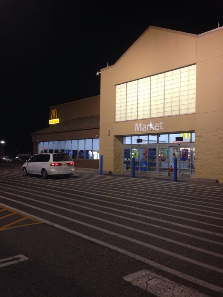New Iberia (LA) United States  City pictures : ... Stores New Iberia, LA, United States Reviews Photos Yelp