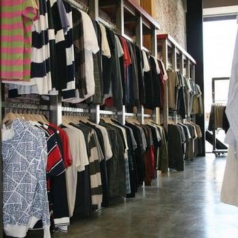 Store Hours: Mon-Sat 11am-9pm, Sunday 11-6pm