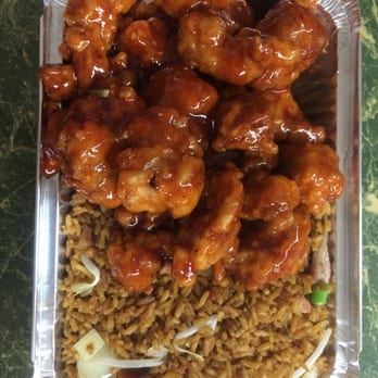 Great Wall Chinese 6 N Windham Shoppi Willimantic