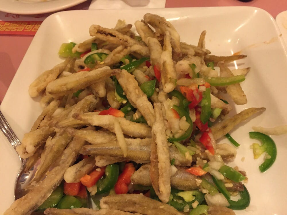 Chinese Food Near Westmont